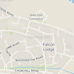 Falcon Lodge Sutton Coldfield Takeaway Opening Times And Reviews