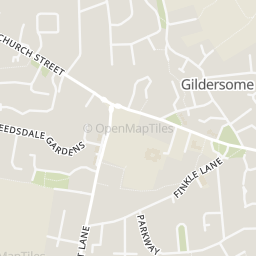 N E Services Morley Gildersome, Leeds Plumber opening times and reviews