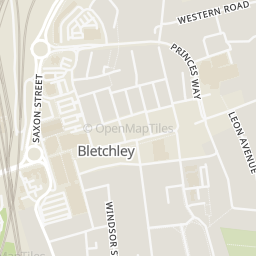 Pizza Go Go Bletchley Takeaway Opening Times And Reviews